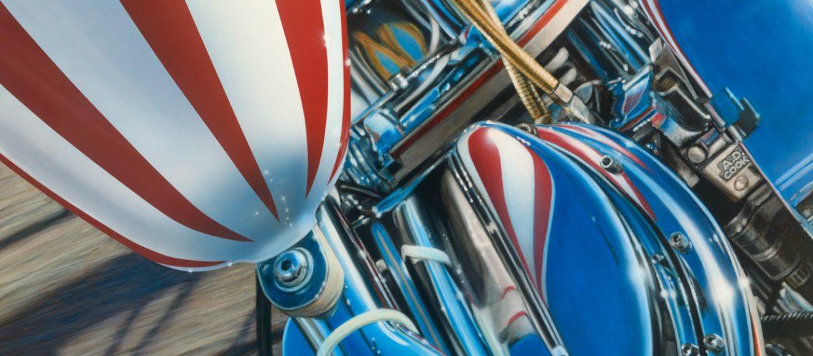 America-Detail24x36